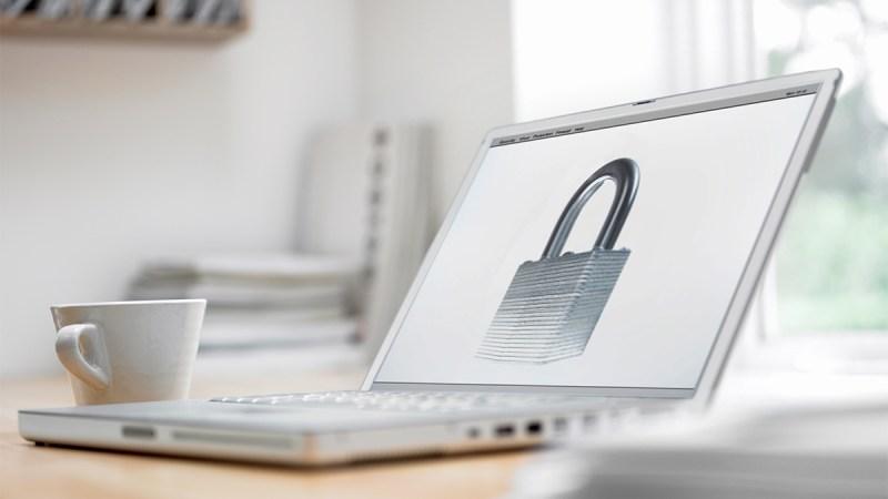 ChainLock, una herramienta para bloquear archivos importantes en Linux