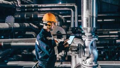 Ciberseguridad para la digitalización industrial: claves para abordarla con éxito
