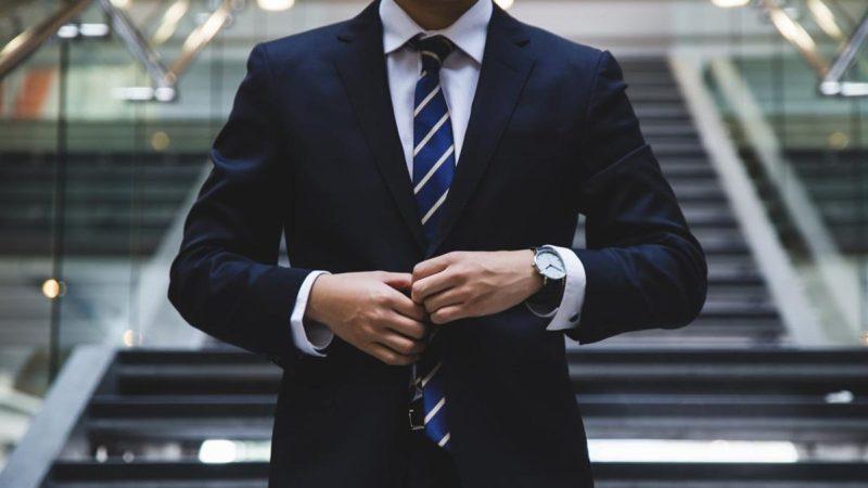 teletrabajo, productividad, emprendimiento