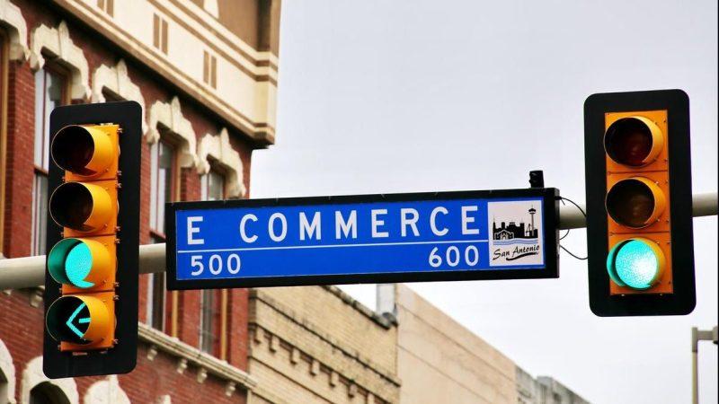 Crear ecommerce