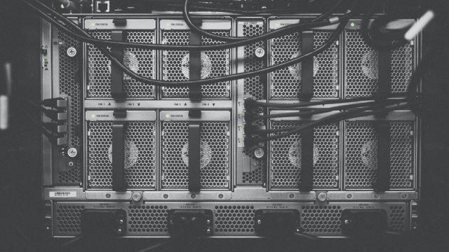 Cómo las redes privadas facilitan el trabajo en las empresas