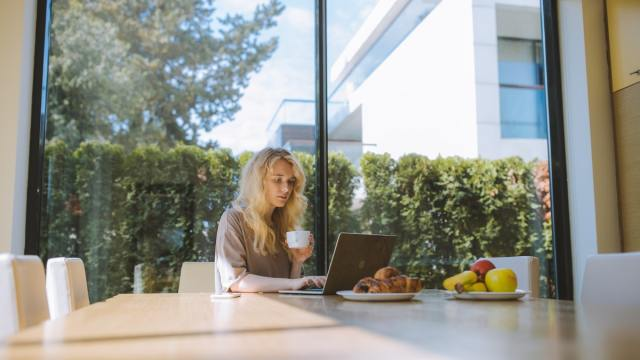 4 formas en que un portal multicloud te hace más eficiente