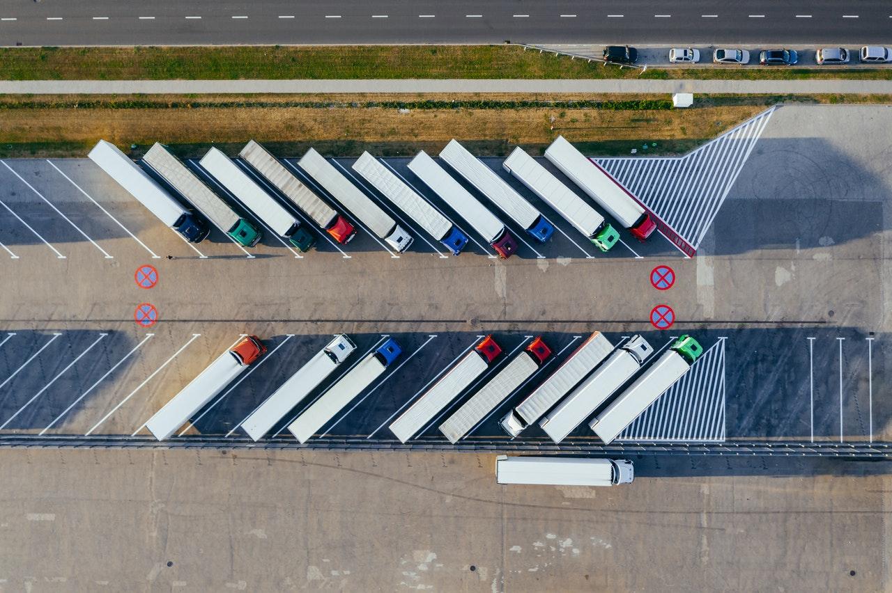 Caso de éxito: Gestión eficiente en flotas de suministro para Cobra Group