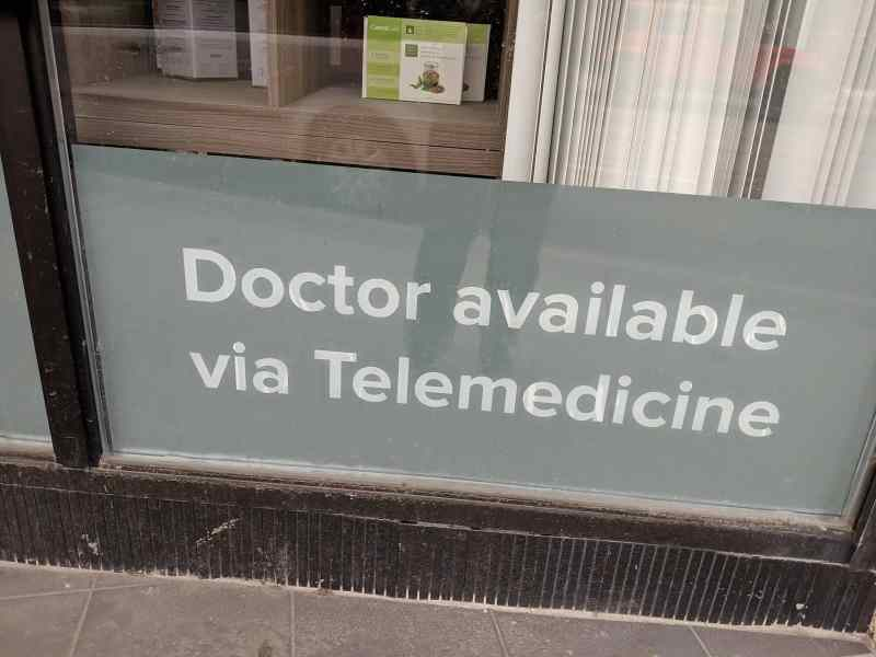 telemedicina-app-covid-19