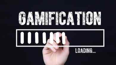 formacion-disruptiva-ciberseguridad