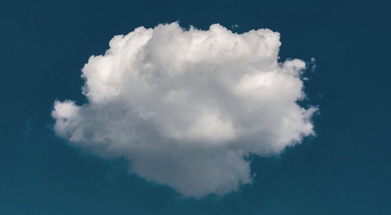 Cloud Telefonica