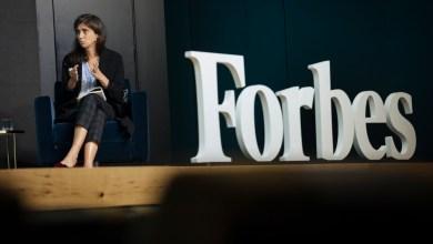 Forbes Summit-Sustainability-2020