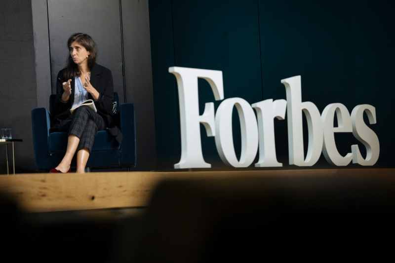 Forbes Summit-Sustainability-2020
