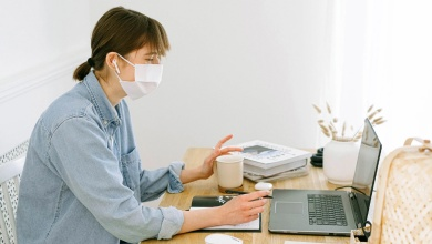 ¿Ransomware en pandemia o pandemia del ransomware?