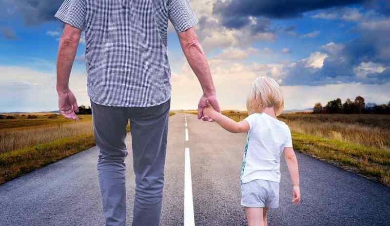 Empresas familiares y digitalización