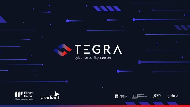 Telefónica y Gradiant renuevan su alianza en ciberseguridad