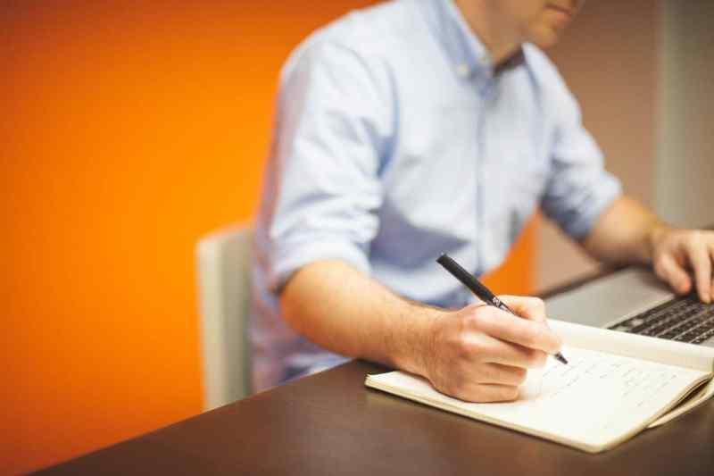 Herramientas colaborativas para mejorar la productividad
