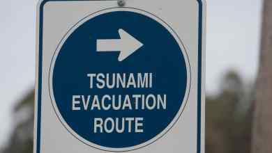 tsunami-COVID