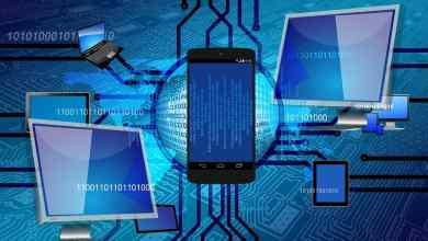 Inteligencia artificial y redes móviles