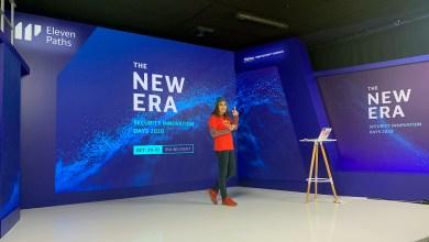 Innovación y nuevas herramientas de ciberseguridad: Security Innovation Days 2020 (Día 3)