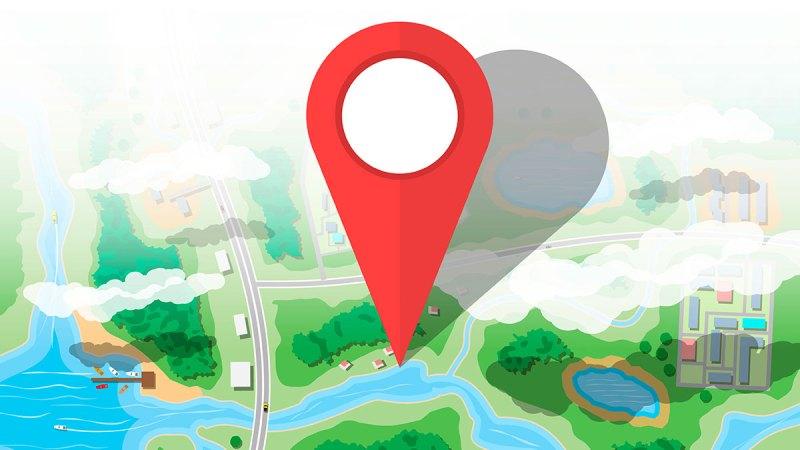 Punto de venta: big data para encontrar la ubicación ideal