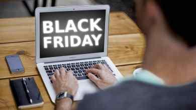 Black Friday y Navidad para pymes