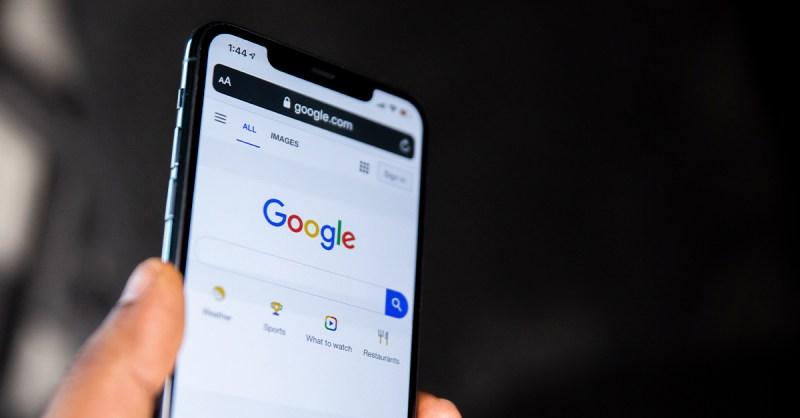 De cómo las CA tradicionales están perdiendo el control de los certificados y los posibles motivos por los que Chrome tendrá una nueva Root Store