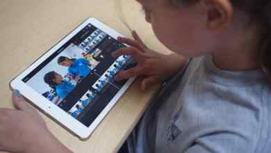 digitalizacion-centros-educativos