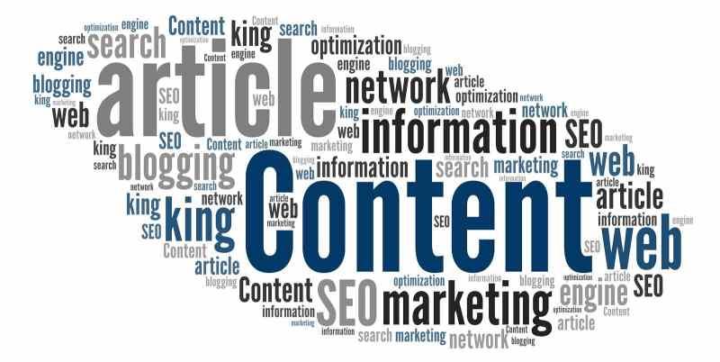 newsletters-estrategia-grandes-empresas