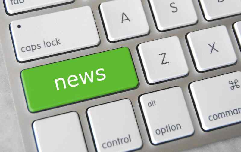 newsletters-segunda-juventud