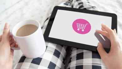 Social commerce como canal de venta