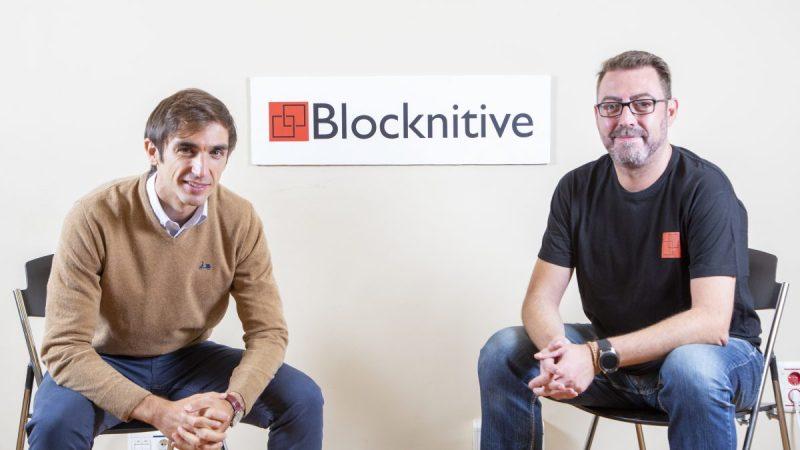 blockchain-ambito-empresarial