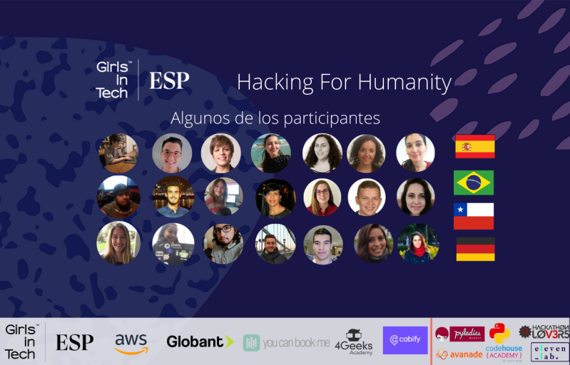 hacking-for-humanity