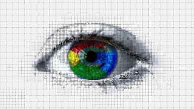 Qué es Google Analytics 4