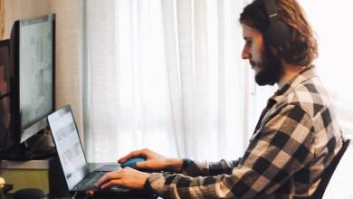 Teletrabajo: equilibrio entre control empresarial y privacidad de los trabajadores (II)