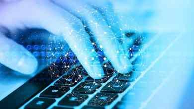 Inversión en digitalización