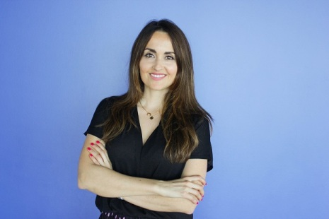 Isabel Fayos