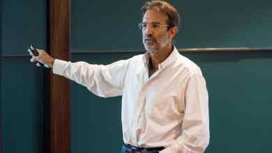 Martín Cabiedes sobre la innovación