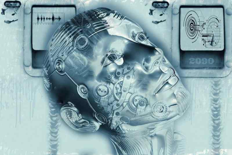 Rodríguez Zapatero: El papel de la tecnología