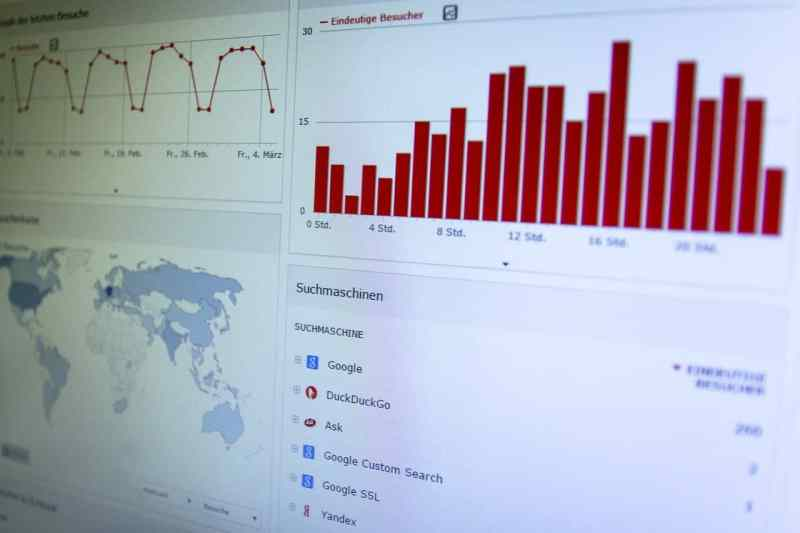 El valor social de los datos