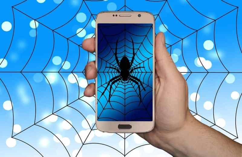 Webs invisibles: sin indexar por Google