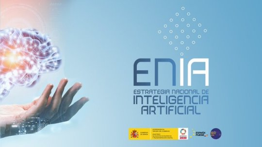 Figura 0: Imagen oficial ENIA