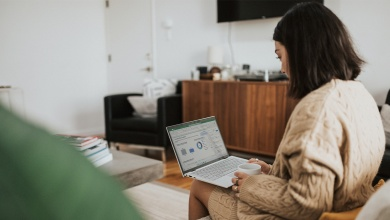 4 consejos para asegurar tus datos