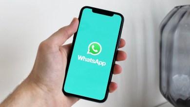 Actualización de términos y condiciones de WhatsApp: ¿una jugada atrevida?
