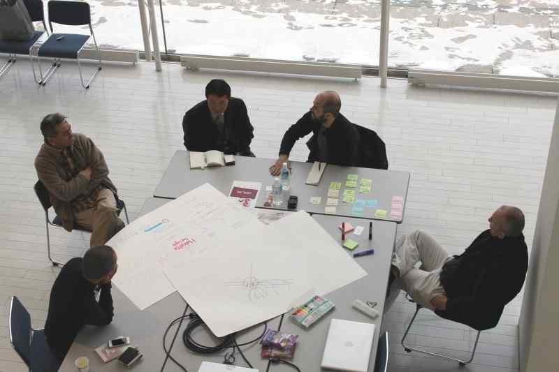 cultura-corporativa-transformacion