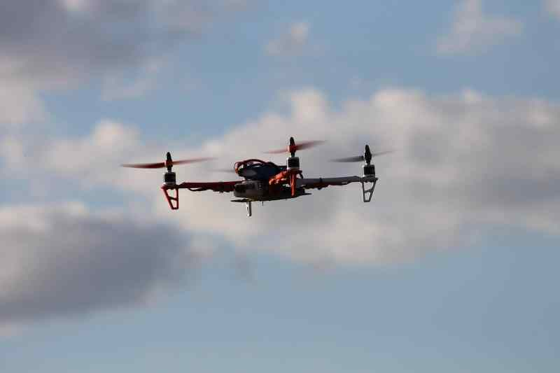 drones-smart-cities