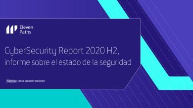 #CyberSecurityReport20H2: Microsoft corrige muchas más vulnerabilidades, pero descubre bastantes menos