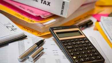 Medidas fiscales y tributarias para pymes y autónomos en 2021