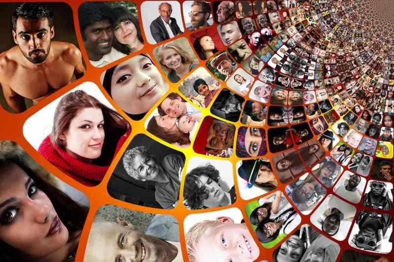 Novedades redes sociales en 2021