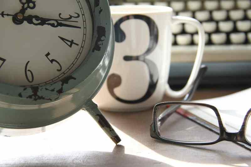 Qué es procrastinar