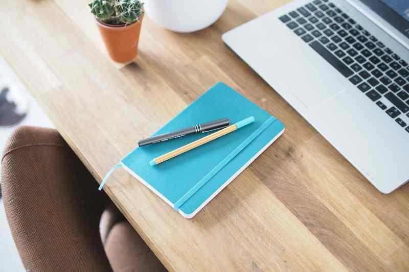 productividad-personal