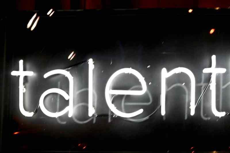 teletrabajo-talento
