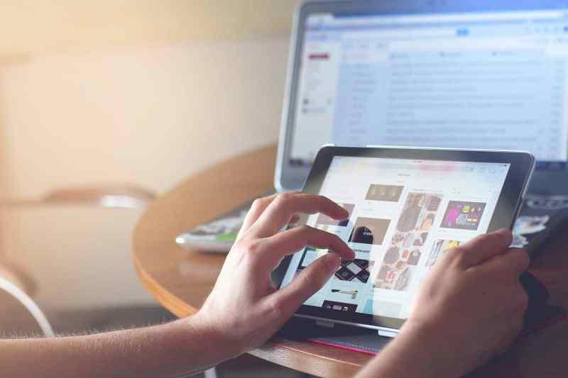 Qué es el Virtual Shopping