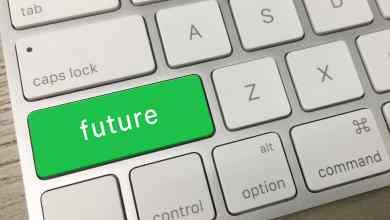 digitalizacion-sostenibilidad