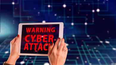 Amenazas y ciberataques en 2021